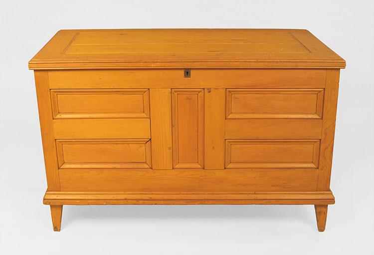 American Antique Furniture